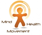 Mind Health Movement